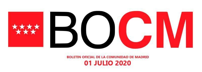 Boletin_Oficial_de_la_Comunidad_de_Madrid_2020_07